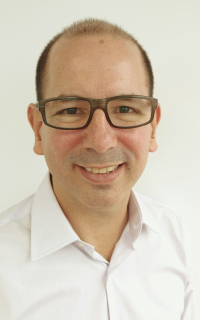 Alberto_costa__senior_assessment_manager_-_cambridge_english_language_assessment